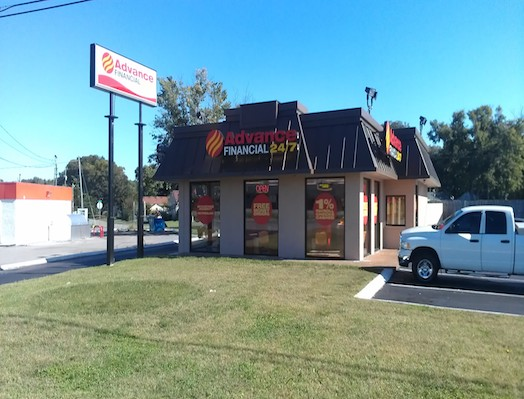Allied cash advance payday loans picture 8