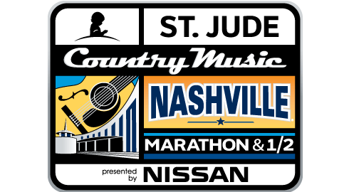 volunteer for nashville's country music marathon