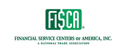 financial service centers of america, inc