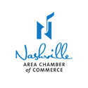Nashville Area Chamber of Commerce
