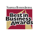 Advance Financial Awarded Best in Business