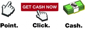 point click cash