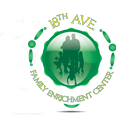 Advance Financial is proud to support the 18th Avenue Family Enrichment Center