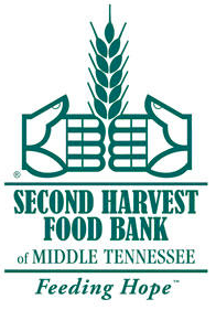 Advance Financial supports Second Harvest Food Bank of Middle Tennessee