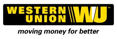 Western Union - Electronic Wire Transfers