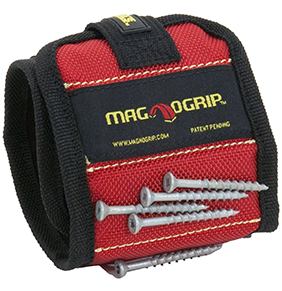 MagneticWristBand