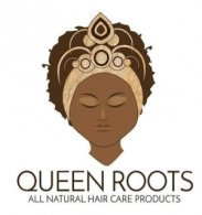 Queen Roots All Natural Hair Care Products