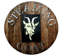 steaming-goat