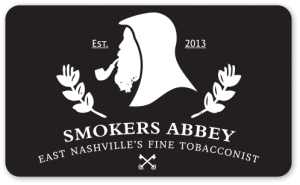 Smokers Abbey