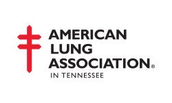 american-lung-association-tennessee