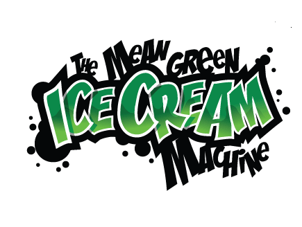 mean-green-ice-cream-machine