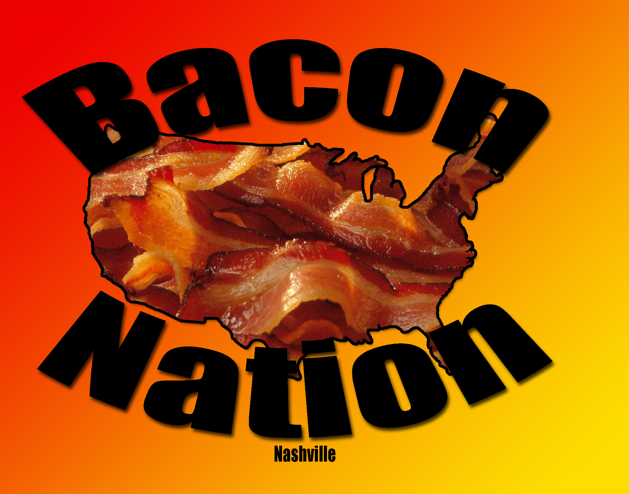 bacon-nation