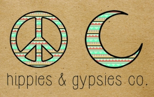 Hippies&Gypsies Co