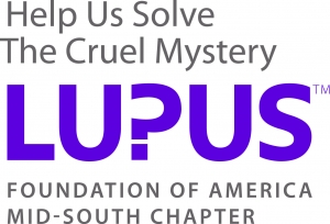 lupus-foundation-of-america