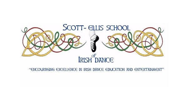 scott-ellis-school-of-irish-dance