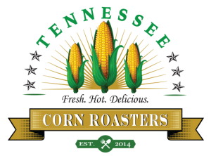Tennessee Roasted Corn Logo Final