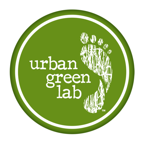 urban-green-lab
