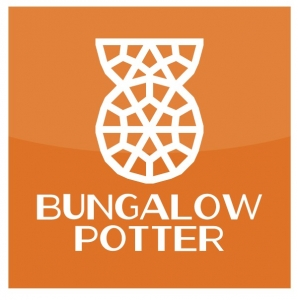 bungalow_potter