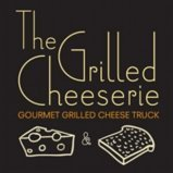 grilled_cheeserie_fb_icon_400x400_0