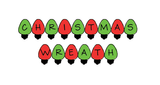cover-wreath