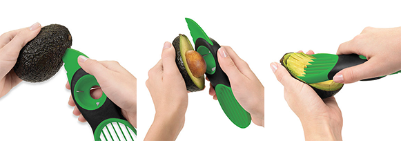Main-Avocado