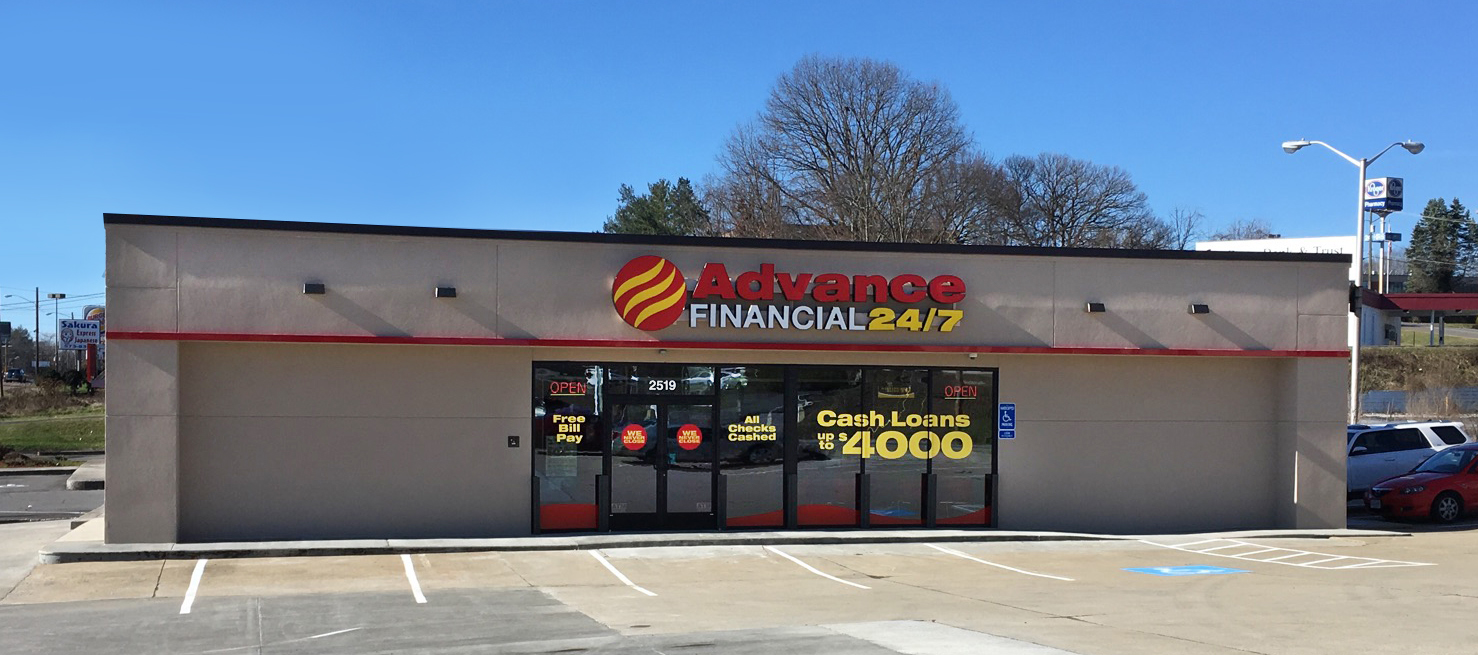 Cash loans in dundalk md picture 8