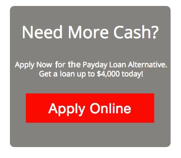 Online Payday Loans Kansas >> Online Payday Loans Kansas Payday Loans For Bad Credit In Kansas