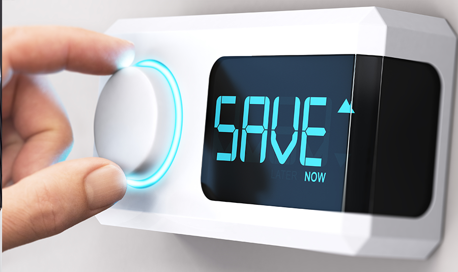 Tax Saving Tips- Save On Air Conditioner