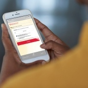 How To Use The Advance Financial Mobile App