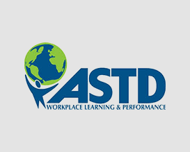 Advance Financial Received ASTD Awards
