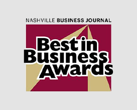 Advance Financial Received Award from Bestin Business Awards