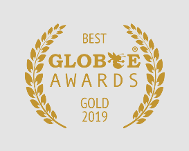Advance Financial Received Globee Awards