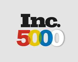 Advance Financial Received Award from Inc. 5000