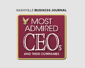 Advance Financials CEO Tina Hodges Awarded with Most Admired CEOs and Their Companies