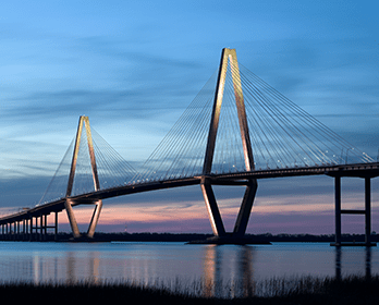 Ravenel Bridge South Carolina: Online Loans