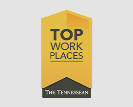 Advance Financial Received Award from Top Workplaces