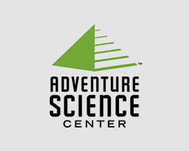 Advance Financial Donation to Adventure Science Museum in 2018
