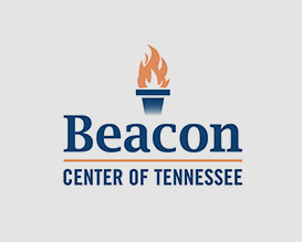Advance Financial Donation to Beacon Center of Tennessee in 2018