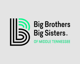 Advance Financial Donation to Big Brother Big Sister in 2018