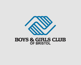 Advance Financial Donation to Bristol Boys Girls Club in 2018