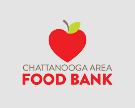 Advance Financial Volunteerism in 2018: Chattanooga Area Food Bank