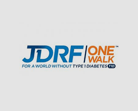 Advance Financial Volunteerism in 2018: Chattanooga JDRF Walk to Cure Diabetes