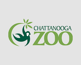 Advance Financial Donation to Chattanooga Zoo in 2018