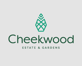 Advance Financial Donation to Cheekwood in 2018