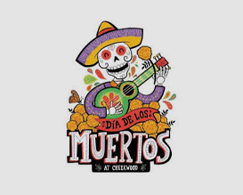 Advance Financial Volunteerism in 2018: Cheekwood El Dia de los Muertos