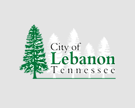 Advance Financial Donation to City of Lebanon Beautification Commission in 2018