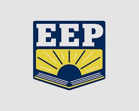 Advance Financial Donation to East End Prep Nashville Public Charter School in 2018
