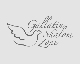 Advance Financial Donation to Gallatin Shalom Zone in 2018