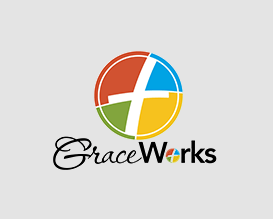 Advance Financial Donation to Graceworks Ministries Inc. in 2018