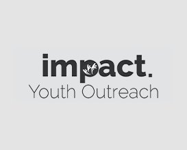 Advance Financial Donation to Impact Youth Outreach in 2018